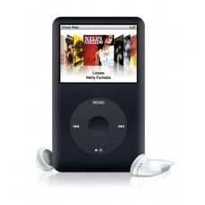 iPod Classic